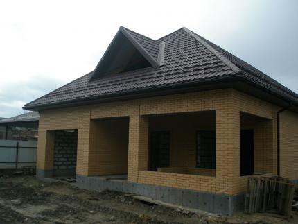 fasad oblits kirpich01 sm