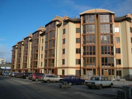 fasad otdeloch shtukat01 sm