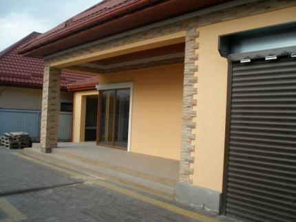 fasad otdeloch shtukat02 sm